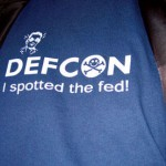 DEFCON_I_Spotted_The_Fed