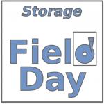 SFD-Logo2-150x150